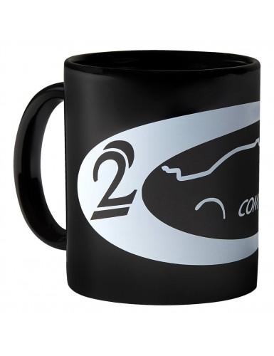 Mug 2C-Compétition